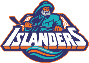 1280px-new_york_islanders_logo_1995e2809397-svg