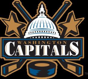 Washington_Capitals_Home_Logo_2002–2007.svg