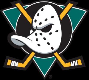 1139px-mighty_ducks_of_anaheim_logo-svg
