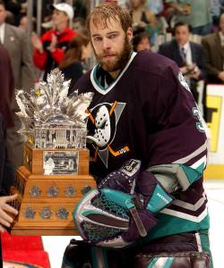 j-s-giguere